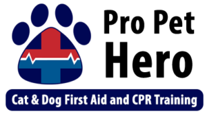 Badges | Pro Pet Hero Blog