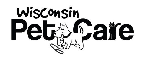 Wisconsin Pet Care